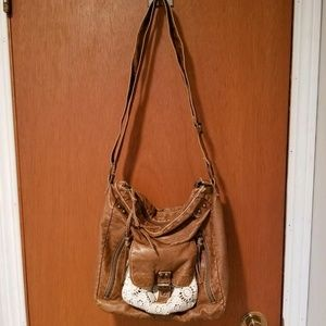 Maurices Purse